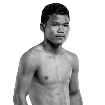 Fighters – The Cambodian MMA Federation
